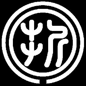 shishinkailogoWhite